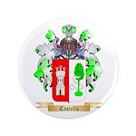 Castello 3.5