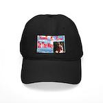 On The Way CD Baseball Hat