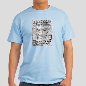 DimensionOfDream T-Shirt