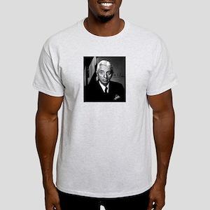 WWRD? Light T-Shirt