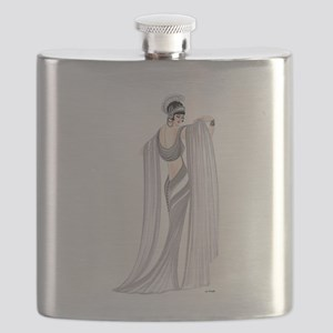 Selene Flask