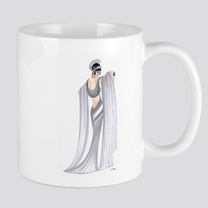 Selene Small Mug