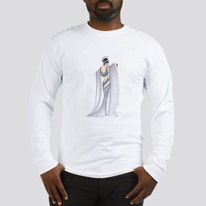 Selene Long Sleeve T-Shirt