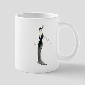 Josephine Small Mug