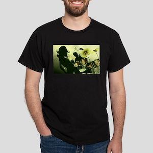 Music 9 T-Shirt