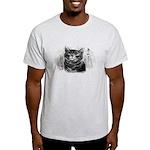 arigato.. T-Shirt