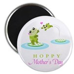 Hoppy Mothers day frogs 2.25