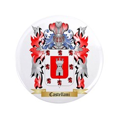 Castellani 3.5