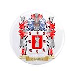 Castellan 3.5