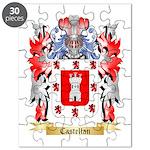 Castellan Puzzle