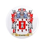 Castella 3.5
