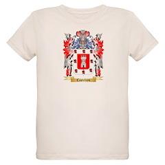 Casteleyn T-Shirt