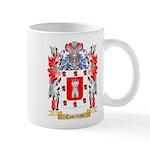 Casteleyn Mug
