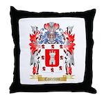 Casteleyn Throw Pillow