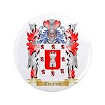 Castelein 3.5