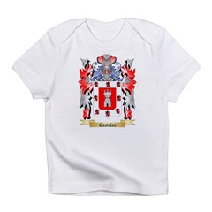 Castelao Infant T-Shirt