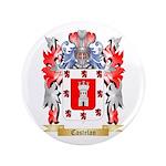 Castelan 3.5