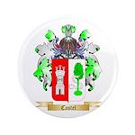 Castel 3.5