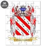 Castatagnier Puzzle