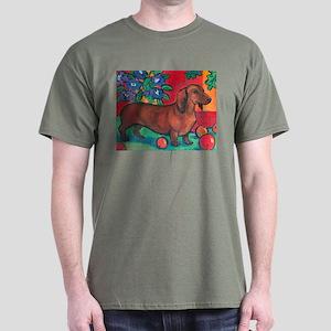 Dach810 T-Shirt
