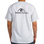 House Deelings T-Shirt