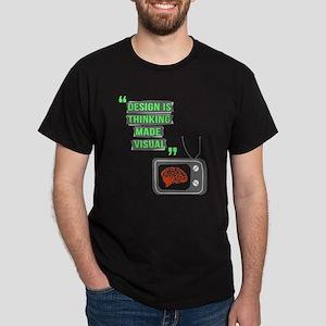 Creative t-shirt T-Shirt