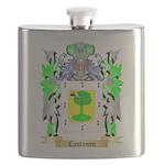Castanon Flask