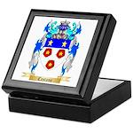 Castano Keepsake Box
