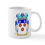 Castano Mug