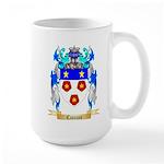 Castano Large Mug