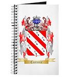 Castanie Journal