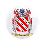 Castaner 3.5