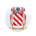 Castaneda 3.5
