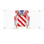 Castaneda Banner