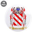 Castane 3.5