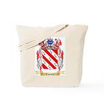 Castane Tote Bag