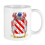 Castane Mug