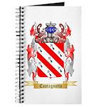 Castagnotto Journal