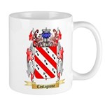 Castagnone Mug