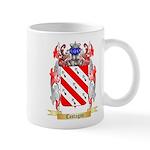 Castagne Mug