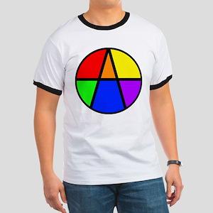 I Am An Ally T-Shirt