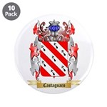 Castagnaro 3.5