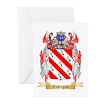 Castagna Greeting Cards (Pk of 20)