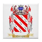Castagna Tile Coaster