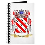 Castagna Journal