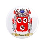 Casswell 3.5