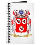Casswell Journal
