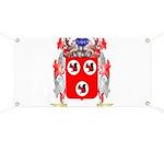 Casswell Banner