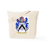 Casson Tote Bag