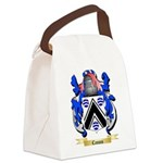 Casson Canvas Lunch Bag